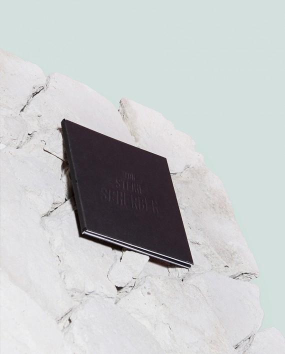 ton steine scherben iv doppel cd ton steine scherben. Black Bedroom Furniture Sets. Home Design Ideas